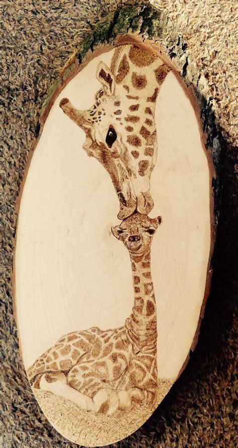 best wood to burn 7 best walking stick woodburning images on