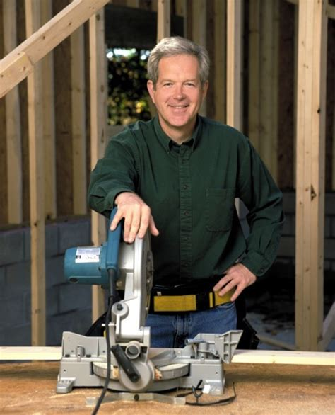 hometime host dean johnson will speak at q c remodeling