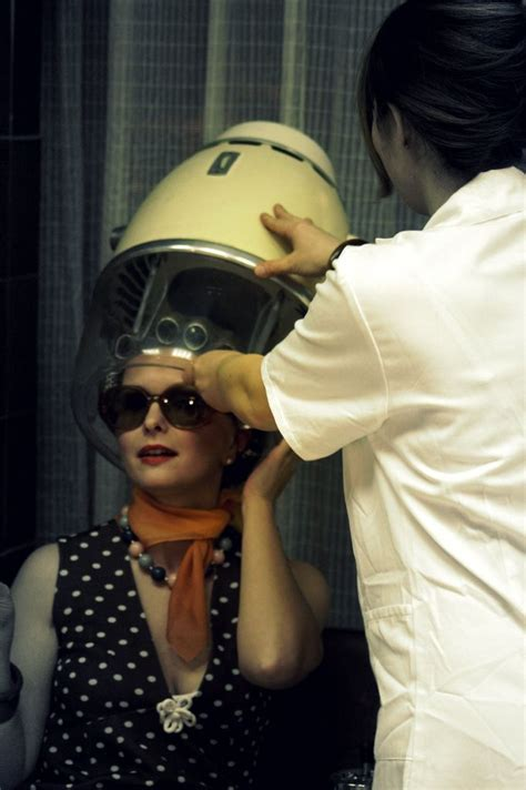 his hair under the dryer the 25 best ideas about sit under hair dryer on pinterest