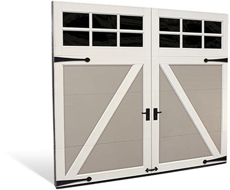 Bridgewater Overhead Doors Overhead Door 187 Bridgewater Overhead Doors Photo Gallery Of Futuristic Design For Door And