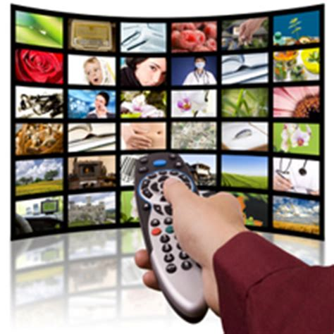 Top Mba Television Production Programs by Tv Program Feature Production Ta Clearwater St