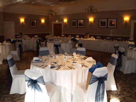 function rooms glasgow function room the before the wedding picture of sherbrooke castle hotel glasgow