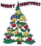 animated holiday emoticons gmt merry page 2 tigerdroppings