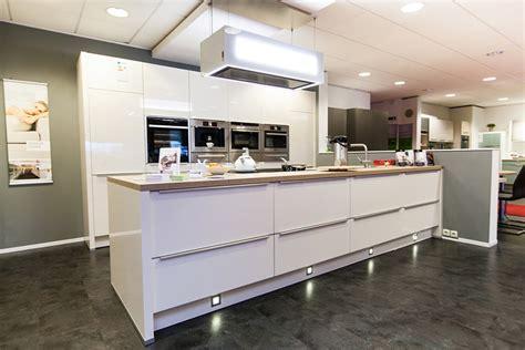 Küchenkauf by K 252 Chenkauf Dockarm