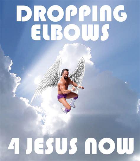 Randy Savage Memes
