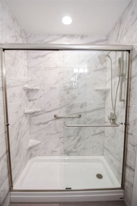 Oversized Tub Shower 78 Best Images About Re Bath Remodels On