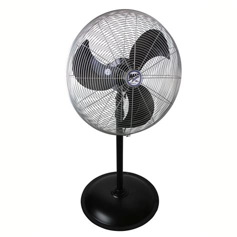 what is an oscillating fan oscillating fan