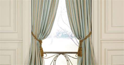 curtains mounted inside window frame elegant satin drapes mounted inside window frame with