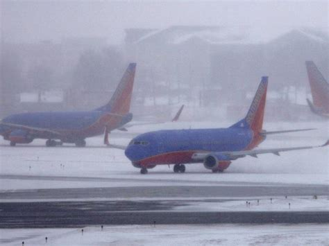 boston logan airport flight delays cancellations boston ma patch