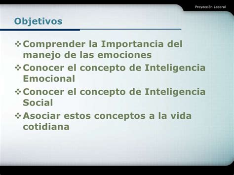 la mutuelle g駭駻ale si鑒e social inteligencia emocional e inteligencia social