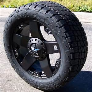 Nitto Terra Grappler Snow And Review 1000 Images About Jeeps On Trans Am Jeep