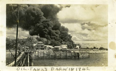 darwin 1942 the japanese the japanese bombing of darwin asia pacific focus