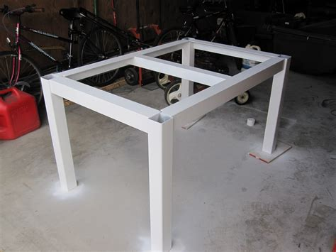 kitchen bench plans pdf diy simple kitchen table building plans download shoe