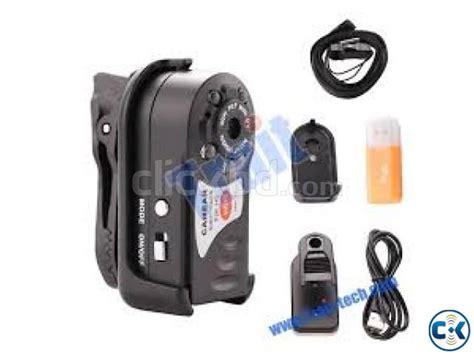 Mini Wireless Hd Wifi Ip Q7 q7 mini vision wireless hd wifi ip clickbd