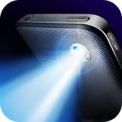 brightest led flashlight 1 0 2 apk
