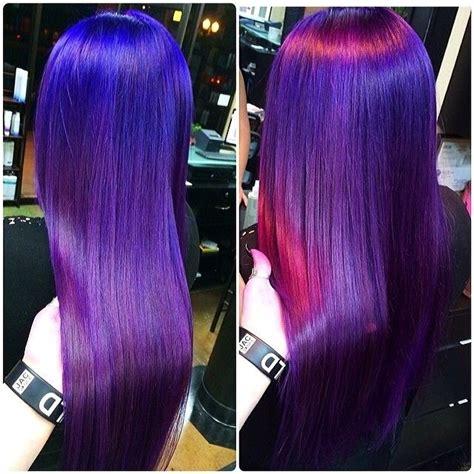 iridescent hair color iridescent hair color hair colors ideas