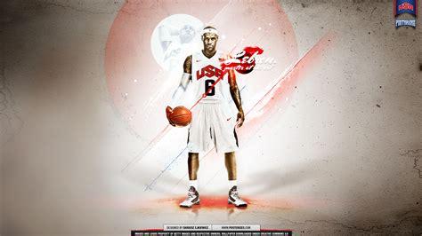 olympics 2012 basketball lebron usa olympics 2012 basketball