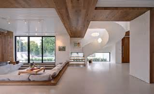 Contemporary Interior Designs For Homes Modern Home Design Interior Interior Design