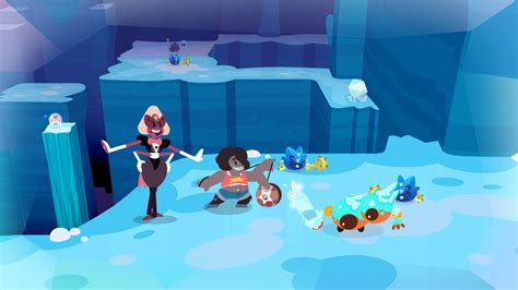 steven universe save the light steven universe save the light release date announced
