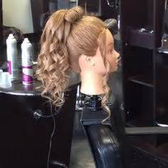 hairstyles to do on manikin hairstyles on manikins