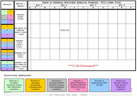hseep templates 23 images of hseep exercise plan template designsolid