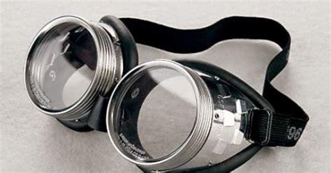 Safety Earplug Pengaman Telinga tianglistrikcreative alat perlindungan diri apd