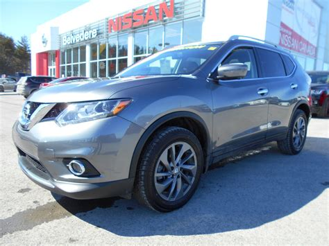 preowned nissan used certified pre owned nissan rogue for sale edmunds