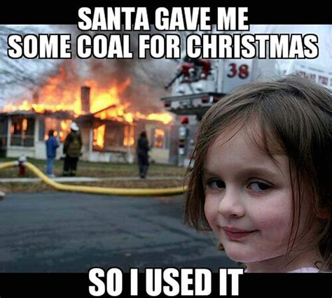 Christmas 2015: Best Funny Memes   Heavy.com   Page 16