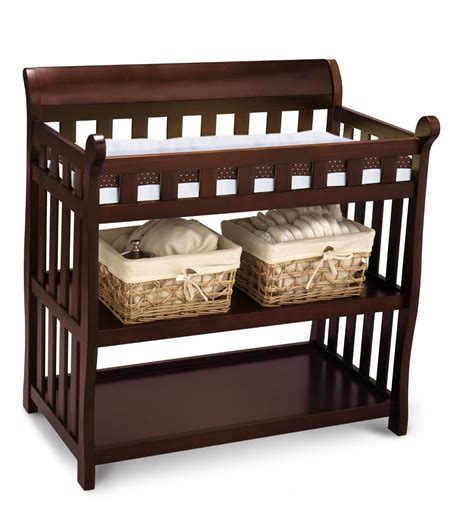 baby change table plans how to make baby changing tables 2 changing table