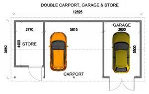 Do i need planning permission for a garage garage arcitectect garage