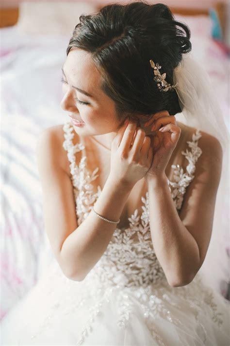 Wedding Hair Accessories Kl by Wedding Hair Accessories Kl Fade Haircut