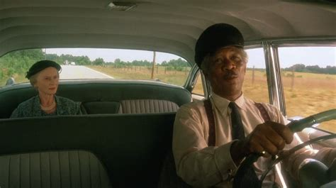 Driving Miss Daisy Meme - driving miss daisy grand hotel and mrs miniver blu ray