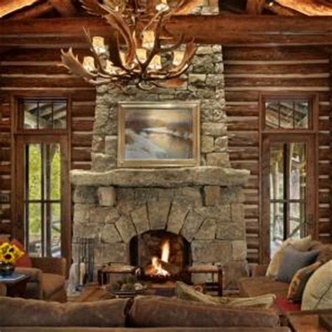 artisan nera large honed sandstone fireplace artisan standout stone fireplace pictures extra