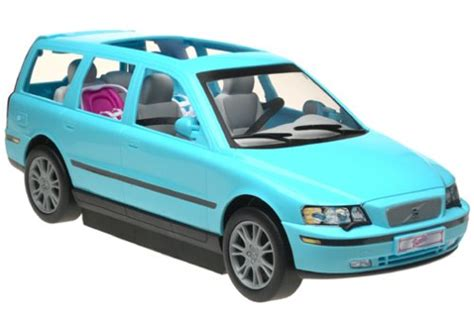 barbie cars with back global online store toys brands barbie happy family
