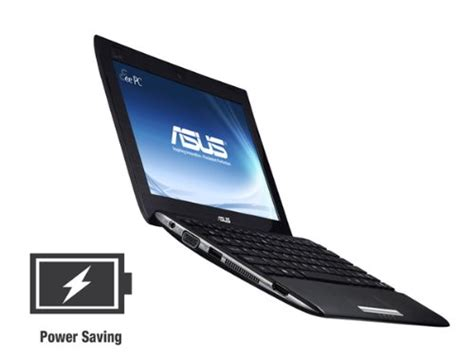Keyboard Notebook Asus 1025c asus eee pc 1025c gry041s notebookcheck net external reviews