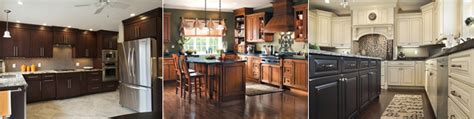 special order cabinets discount home improvement