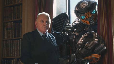 anthony hopkins instagram anthony hopkins in transformers 5 1004004 1280x0 zwierz