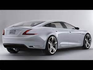 Jaguar Models 2017 Amazing New Car 2017 Jaguar Xj New Cars 2017