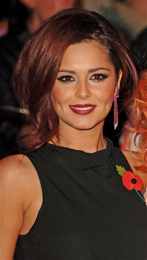 cheryl burton hair cheryl burton hairstyle pictures to pin on pinterest