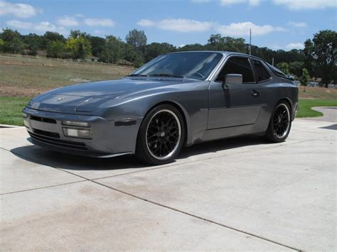 custom porsche 944 custom porsche 944 official 944 s3 registry thread