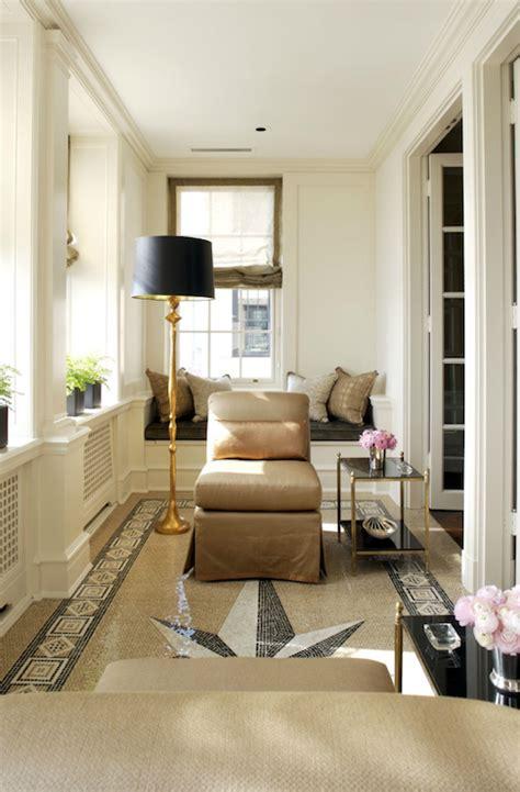 modern french living room modern french living rooms design ideas
