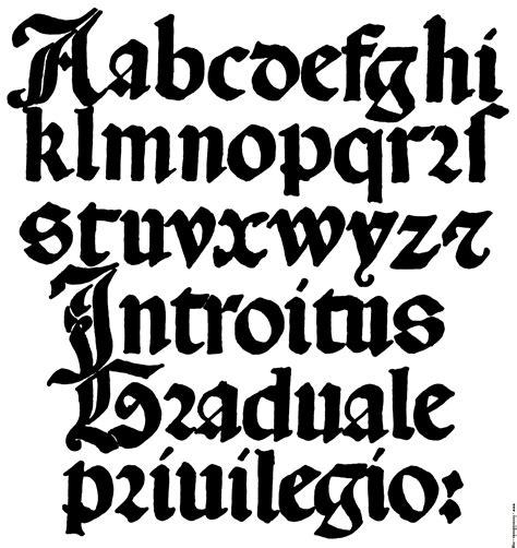 italian tattoo font generator 141 italian round gothic small letters 16th century