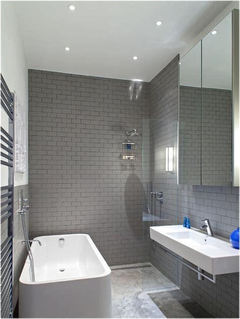desain kamar mandi terbaru 43 desain kamar mandi minimalis kecil elegant terbaru
