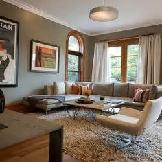 Decor color ideas on pinterest oak trim honey oak trim and wood