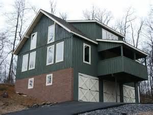 pole barns living quarters home hardware barn plans anakshed