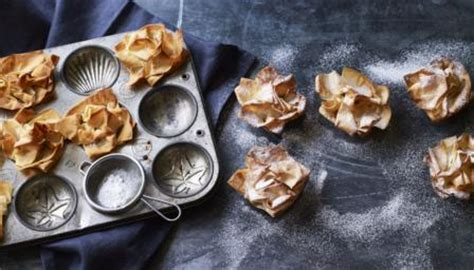 bbcchristmas cookingitems vegan mince pies recipe food