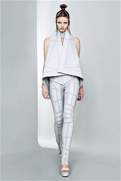 futuristic style 25 trending future fashion ideas on pinterest hoods