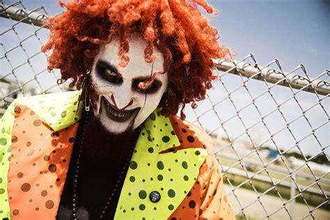 imagenes halloween en estados unidos halloween la moda de los payasos asesinos que atemoriza a