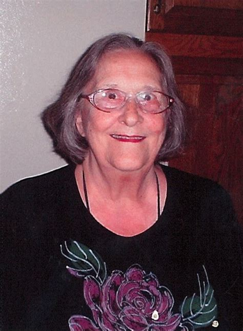 obituary for donna boeve send flowers klaassen