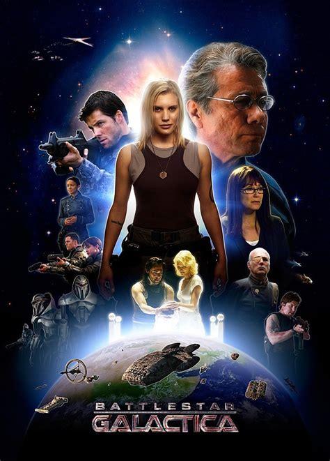 Battlestar Gagagagaga The Season Premierea Kic 2 by Subscene Subtitles For Battlestar Galactica Mini